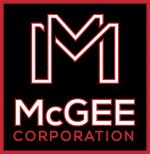 McGEE-Corp-Logo-blk-vert